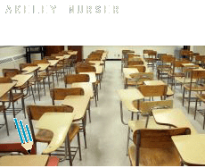 Akeley  nursery