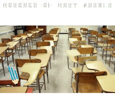 Bury (Borough)  nursery