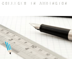 Colleges in  Addington