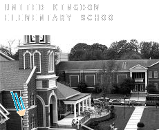 United Kingdom  elementary school