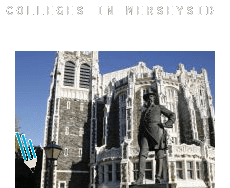 Colleges in  Merseyside