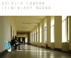 Greater London  elementary school
