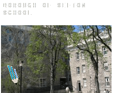 Sefton (Borough)  schools