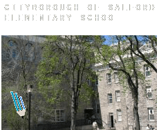 Salford (City and Borough)  elementary school
