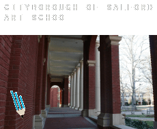 Salford (City and Borough)  art school