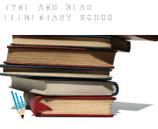 Tyne and Wear  elementary school