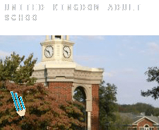 United Kingdom  adult school