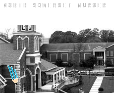 North Somerset  nursery