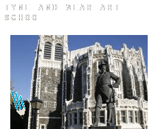 Tyne and Wear  art school