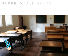 Devon  adult school