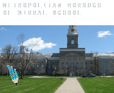Metropolitan Borough of Wirral  schools
