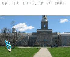 United Kingdom  schools
