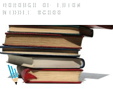 Luton (Borough)  middle school