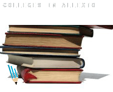 Colleges in  Allexton