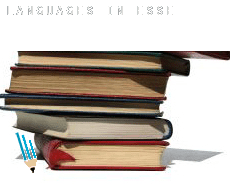 Languages in  Essex