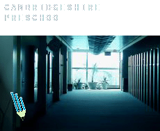 Cambridgeshire  preschool