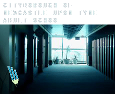 Newcastle upon Tyne (City and Borough)  adult school