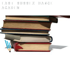East Sussex  dance academy