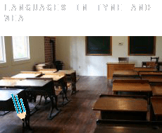 Languages in  Tyne and Wear