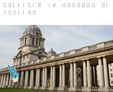 Colleges in  Trafford (Borough)