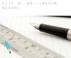 City of Nottingham  schools