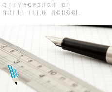 Sheffield (City and Borough)  schools