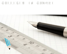 Colleges in  Cumbria