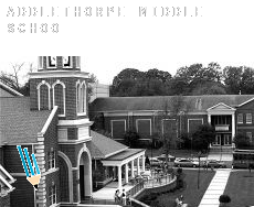 Addlethorpe  middle school