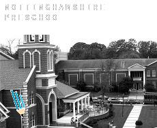 Nottinghamshire  preschool
