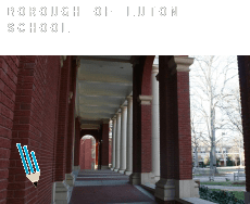 Luton (Borough)  schools