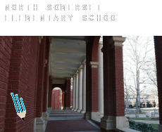 North Somerset  elementary school