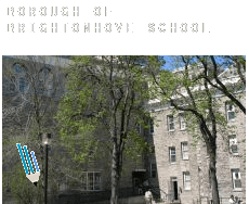 Brighton and Hove (Borough)  schools