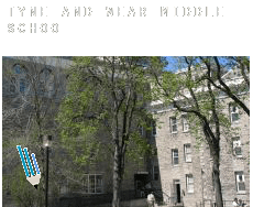 Tyne and Wear  middle school