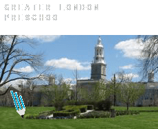 Greater London  preschool