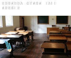 Rhondda Cynon Taff (Borough)  nursery