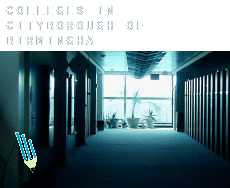 Colleges in  Birmingham (City and Borough)