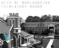 City of Southampton  elementary school